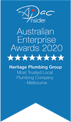 Most Trusted Local Plumbing Company Melbourne