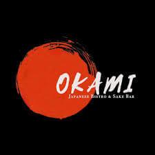 Okami Restaurant